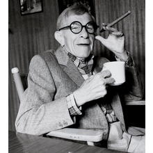 Thumb_george_burns_allan_warren