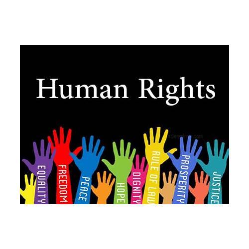 Normal_human_rights