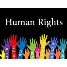 Thumb_human_rights