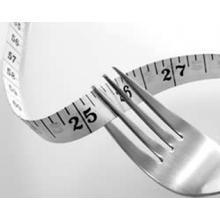 Thumb_diet
