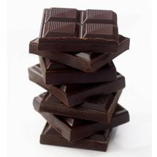 Thumb_dark-chocolate-400
