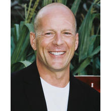 Thumb_bruce_willis