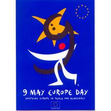 Thumb_europe_day2001_en