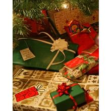 Thumb_christmas_presents