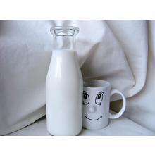 Thumb_milk-642734_640