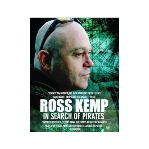 Normal_rosskemp_poster