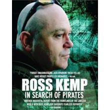 Thumb_rosskemp_poster