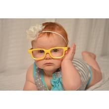 Thumb_baby-204185_960_720