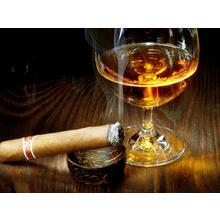 Thumb_zawisimostta-kym-alkohola