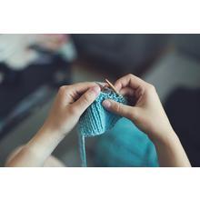 Thumb_knit-869221_960_720