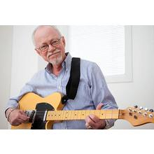 Thumb_getty_rf_photo_of_man_playing_guitar
