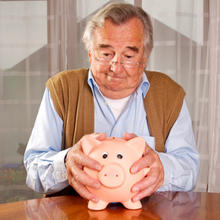 Thumb_senior-dementia-piggy-bank