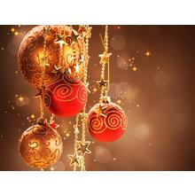 Thumb_warm-christmas-decor-red-decorative-balls_1920x1440