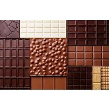 Thumb_624-400-shokolad