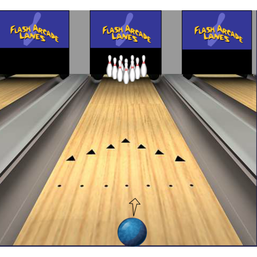 Normal_bowling
