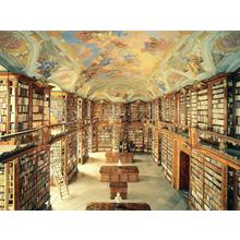 Thumb_best-libraries-from-around-the-world-the-admont-1