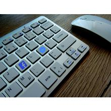 Thumb_media-like-keyboard-social-media-facebook-message-1804305