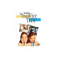 Thumb_the_parent_trap_poster