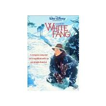 Thumb_white_fang