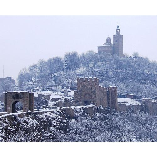 Normal_1269px-fortress_at_veliko_tarnovo.jpg