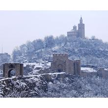 Thumb_1269px-fortress_at_veliko_tarnovo.jpg