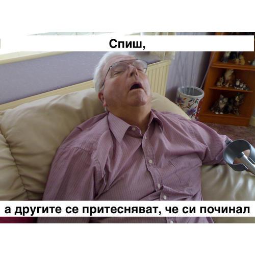 Normal_6258904896_ec4a6f155a_b