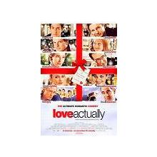 Thumb_love_actually