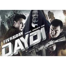 Thumb_daydi-poster-0