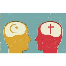 Thumb_islam-and-christianity-heads