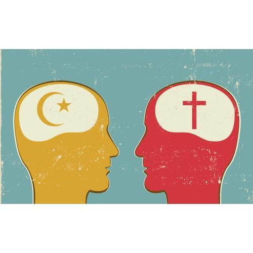 Normal_normal_islam-and-christianity-heads