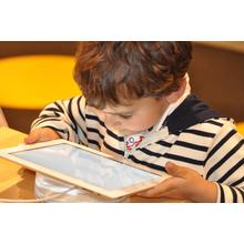 Thumb_technology-tablet-child-computer-1183465