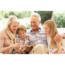 Thumb_the-importance-of-spending-quality-time-with-your-grandchildren1