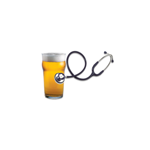 Normal_beer-doctor-300x200