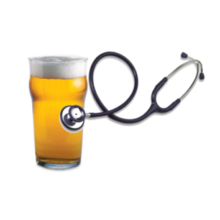 Thumb_beer-doctor-300x200