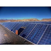 Thumb_solar_farm