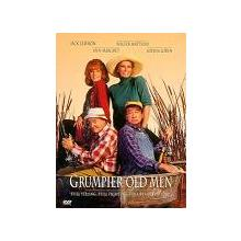 Thumb_grumpier_old_men_medium