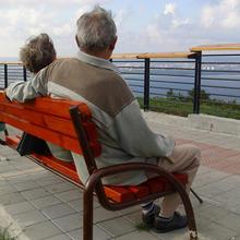 Какъв е редът за изплащане на пенсията на друго лице?