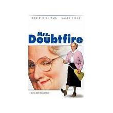 Thumb_mrs._doubtfire_poster