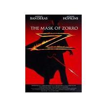 Thumb_mask_of_zorro_poster