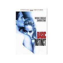 Thumb_basic_instinct