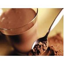 Thumb_cocoa