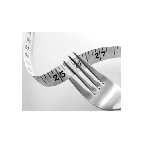 Normal_diet