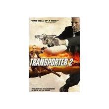 Thumb_transporter-2_poster