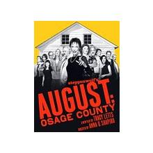 Thumb_august_osage_county