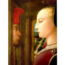 Thumb_fra__fillippo_lippi_1440_metropolitanmuseumo_art_flickr