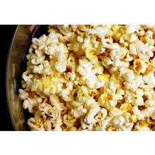 Thumb_popcorn_flickr