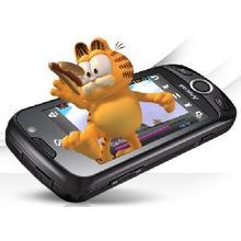 Thumb_smartphone