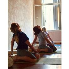 Thumb_iyengar_yoga_2