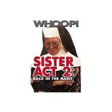 Thumb_sister_act
