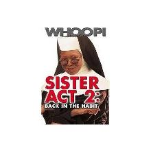 Thumb_sister_act_two